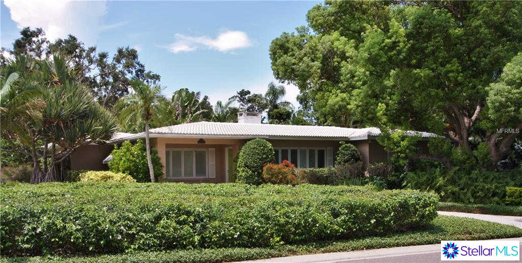 Another Property Sold - 3 N Pine Circle, Belleair, FL 33756