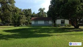 9626 Rex Street, Hudson, FL 34669