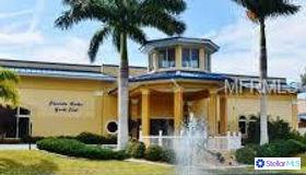 4400 Lister Street, Port Charlotte, FL 33952