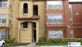5156 Conroy Rd #1134, Orlando, FL 32811