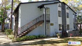 208 Riverbend Drive #101, Altamonte Springs, FL 32714