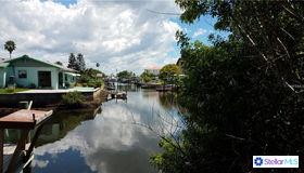 Boatyard Drive, Hudson, FL 34667