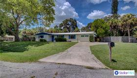 3017 Concord Street, Sarasota, FL 34231
