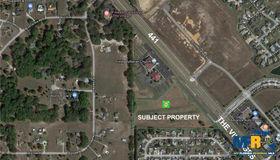 Highway 441, Summerfield, FL 34491