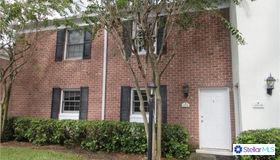13721 Juniper Blossom Drive, Tampa, FL 33618