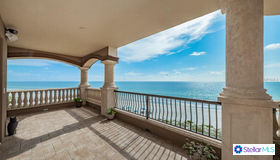 19520 Gulf Boulevard #501, Indian Shores, FL 33785