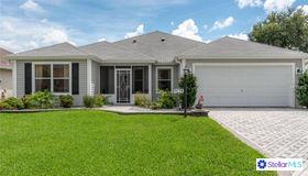 9174 Se 172nd Santee Place, The Villages, FL 32162