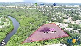 7440 62nd Ter N, Pinellas Park, FL 33781