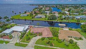 4449 Crews Court, Port Charlotte, FL 33952