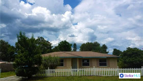 595 Marklen Loop, Polk City, FL 33868