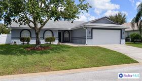 335 Sterling Drive, Winter Haven, FL 33884