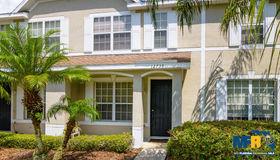 12739 Sunland Court, Tampa, FL 33625