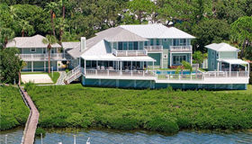 506 Hillsborough Street, Palm Harbor, FL 34683