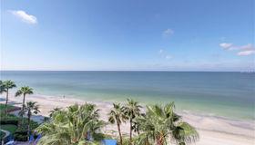 16500 Gulf Boulevard #654, North Redington Beach, FL 33708
