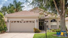 5020 Seagrass Drive, Venice, FL 34293