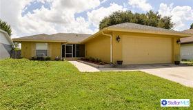 106 Lake Daisy Terrace, Winter Haven, FL 33884