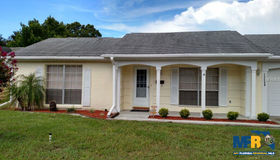 12409 Partridge Hill Row, Hudson, FL 34667