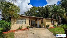 1331 42nd Street, Orlando, FL 32839
