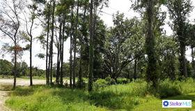 5653 County Road 181, Wildwood, FL 34785