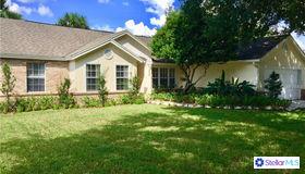888 Copperfield Terrace, Casselberry, FL 32707