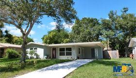 11443 117th Avenue, Seminole, FL 33778