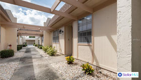 11211 Carriage Hill Drive #2, Port Richey, FL 34668