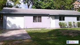 4057 Vana Drive, Sarasota, FL 34241