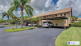 400 Mission Trail E #a, Venice, FL 34285