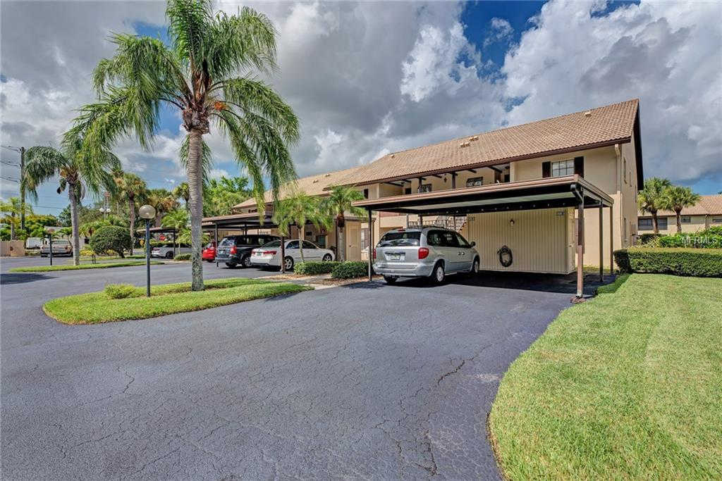 Another Property Sold - 400 Mission Trail E #a, Venice, FL 34285