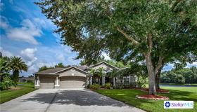 25053 Winslow Way, Land O Lakes, FL 34639