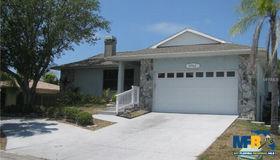 4961 Marlin Drive, New Port Richey, FL 34652