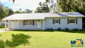 1520 W Euclid Avenue, Deland, FL 32720