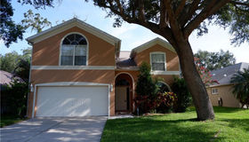 2471 Hickman Circle, Clearwater, FL 33761
