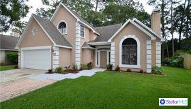 7218 Hummingbird Lane, New Port Richey, FL 34655
