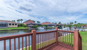 9808 Compass Point Way, Tampa, FL 33615