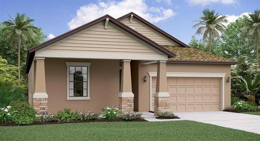 Another Property Sold - 30933 Kelmin Terrace, Wesley Chapel, FL 33543