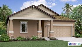 30933 Kelmin Terrace, Wesley Chapel, FL 33543