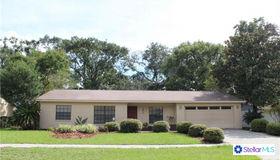 7817 Capwood Avenue, Temple Terrace, FL 33637