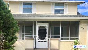 117 E Euclid Avenue, Deland, FL 32724