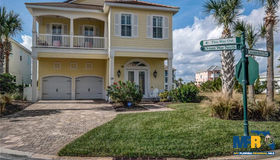 14 Cinnamon Beach Place, Palm Coast, FL 32137