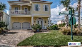 14 Cinnamon Beach Place, Palm Coast, FL 32137