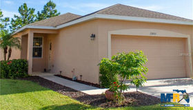 11803 Tempest Harbor Loop, Venice, FL 34292
