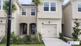 11708 Cambium Crown Drive #248, Riverview, FL 33569