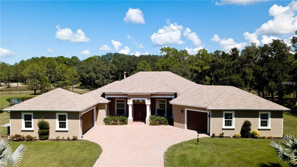 14610 State Road 62, Parrish, FL 34219 now has a new price of $600,000!