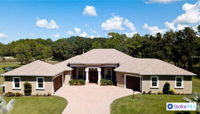 14610 State Road 62, Parrish, FL 34219