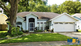4607 Rowe Drive, New Port Richey, FL 34653
