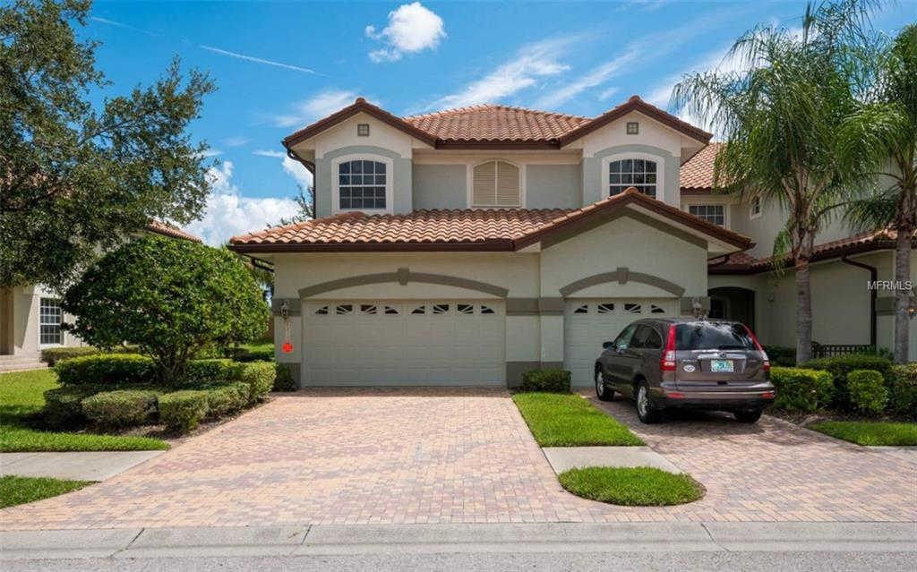 Another Property Sold - 8235 MIRAMAR WAY LAKEWOOD RANCH, FL