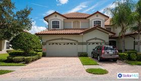 8235 Miramar Way, Lakewood Ranch, FL 34202