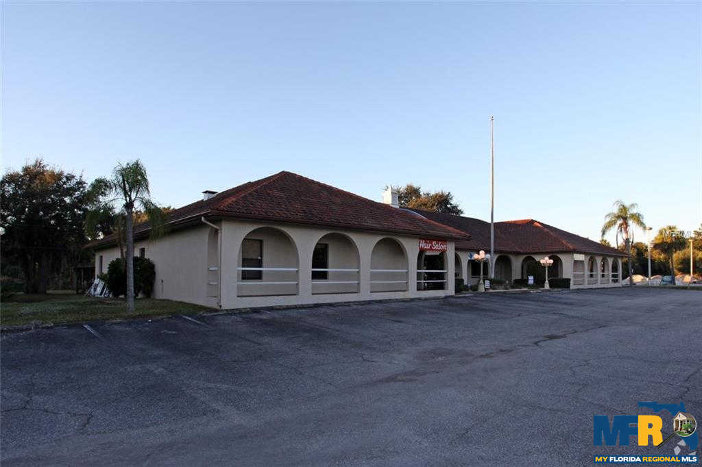 Another Property Sold - 775 Tamiami Trail #1,2, Port Charlotte, FL 33953