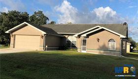 513 Guild, Port Charlotte, FL 33954